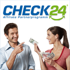 Check24